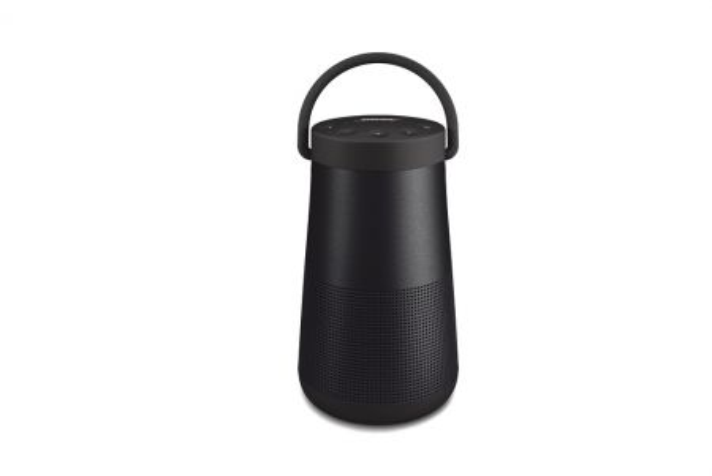 Bose SoundLink Revolve+ II Portable Bluetooth Speaker