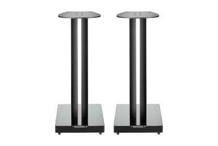 Bowers & Wilkins FS-805 D4 Speaker Stands Pair