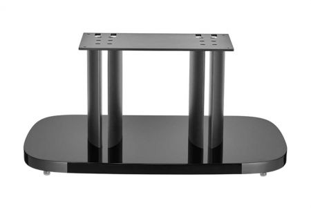 Bowers & Wilkins FS-HTM D4 Centre Speaker Stand