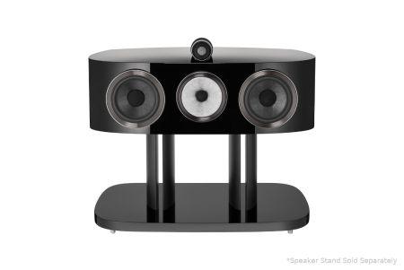 Bowers & Wilkins HTM82 D4 Centre Channel Speaker