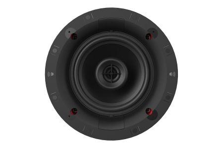 Klipsch Designer Series DS-160CDT 6.5-Inch In-Ceiling Speaker