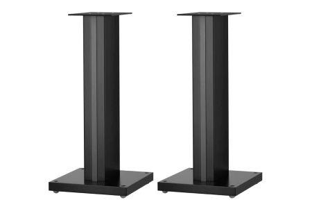 Bowers & Wilkins FS-700 S2 Speaker Stands Pair