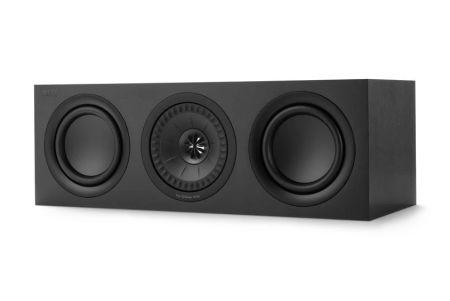 KEF Q250C Centre Speaker