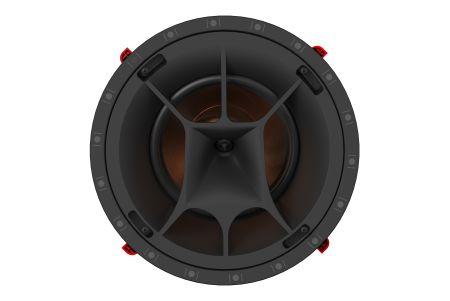 Klipsch Reference Premiere PRO-180RPC LCR 8-Inch In-Ceiling Speaker
