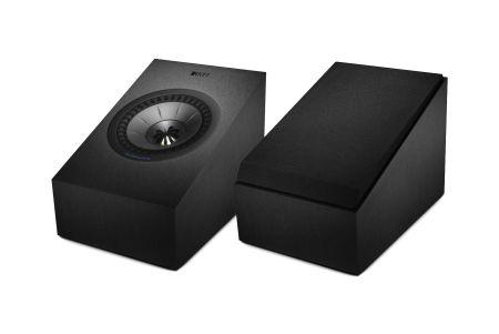 KEF Q50a Dolby Atmos 3D Sound Effect Speaker
