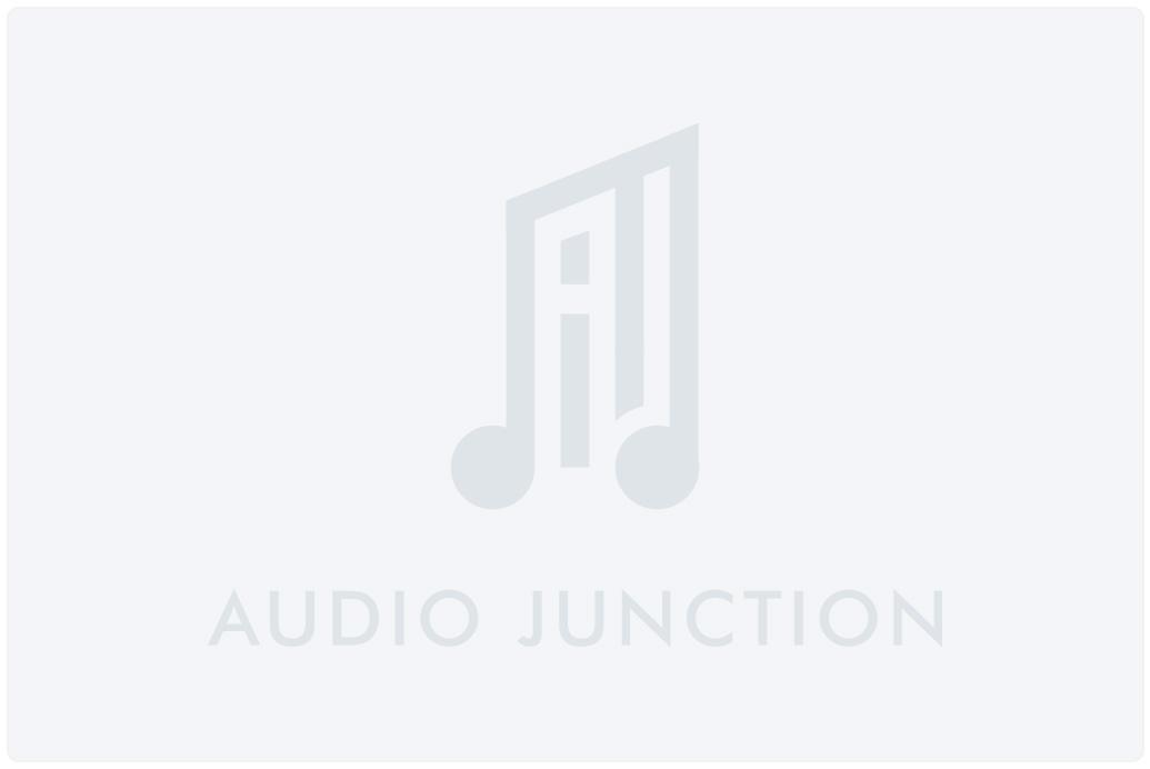 KEF Q550 2.5-Way Floorstanding Speakers Pair