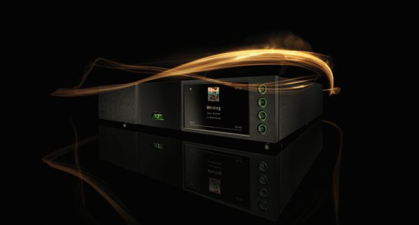 Special Event Announcement! Naim NDX 2 & Focal Kanta 2 In-Store Experience – 1 December