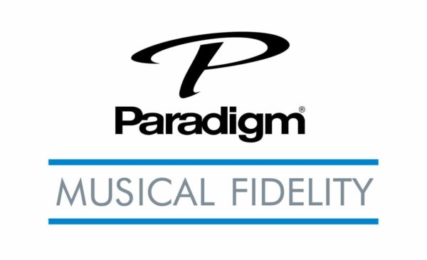 Audio Junction Welcomes Paradigm and Musical Fidelity